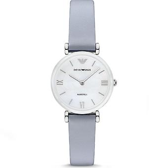 Emporio Armani AR11039 Quartz Stainless Steel Casual Ladies Watch