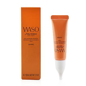 Waso silmä avaaminen essence 245763 20ml / 0.71oz