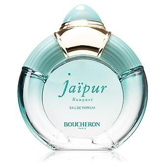 Boucheron Jaipur Bouquet Eau De Parfum Spray 100ml
