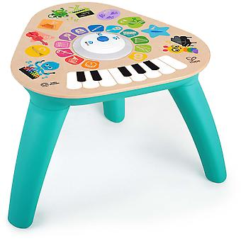 Hape Baby Einstein Clever Composer Tune Table