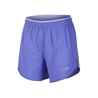 Nike Wmns Tempo Lux 5 BV2953500 running summer women trousers