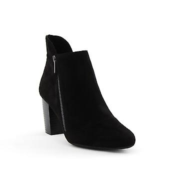 Rockport | Gail Suede Ankle Bootie