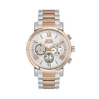 Slazenger SL.09.6285.2.01 Gent Watch