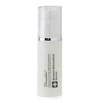 Wrinkle Skinceutical Serum 20ml or 0.67oz