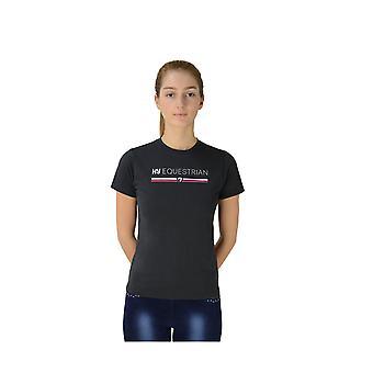 HyFASHION Childrens/Kids Mizs T-Shirt