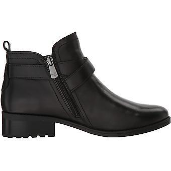 Fácil espírito mulheres ' s Boot tornozelo recompensa