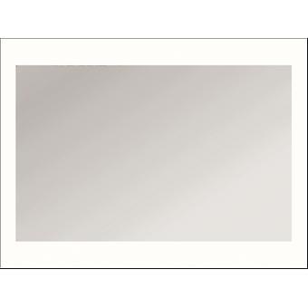 Fablon 45cm x 1.5m Silver Polished Effect FAB10120