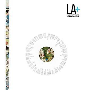 LA+ Vitality (LA+ Journal)