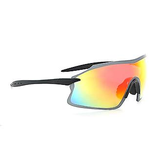 Fixie pro - ultra-lightweight performance unisex cycling sunglasses