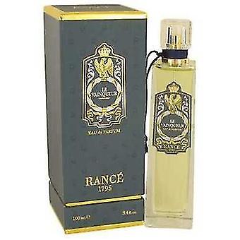 Le Vainqueur By Rance Eau De Parfum Spray (tester) 3.4 Oz (women) V728-552782