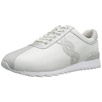 Easy Spirit Women's Lexana Walking Shoe