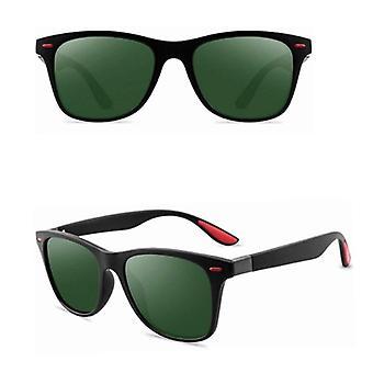 Adult Polarized Moda de pescuit ochelari de conducere Accesorii