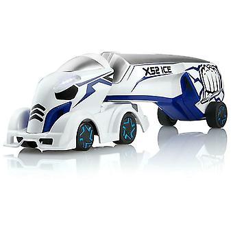 أنكي أوفردرايف X52 شاحنة الجليد سوبر لـ Anki Overdrive