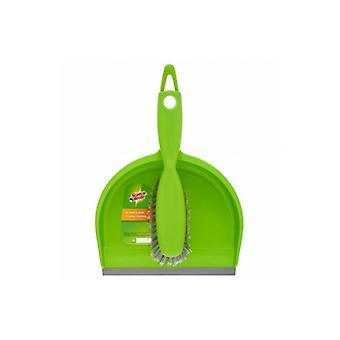 Gosia WkÅ'ad Paskowy Zielony 4961