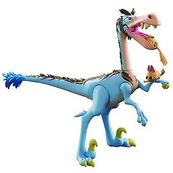 The Good Dinosaur Large Action Figure - BUBBHA