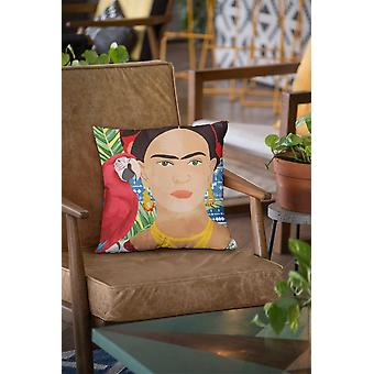 Nashnana cushion/pillow