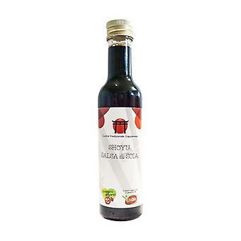 Shoyu - soy sauce None