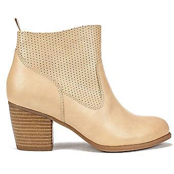 WHITE MOUNTAIN Shoes Grace Women's Boot