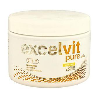 Excelvit Pure (Citrus Flavor) 150 g