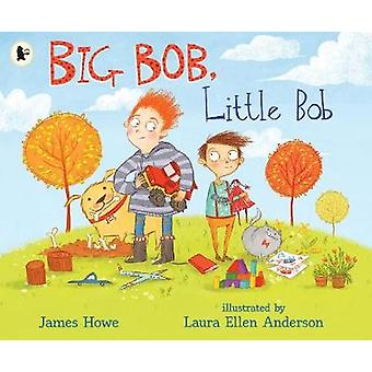 Big Bob Little Bob