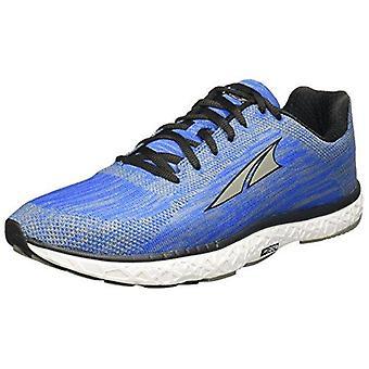 Altra Men AFM1733G Escalante Running Shoe