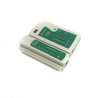 Usb-kabeltester detector remote test tools