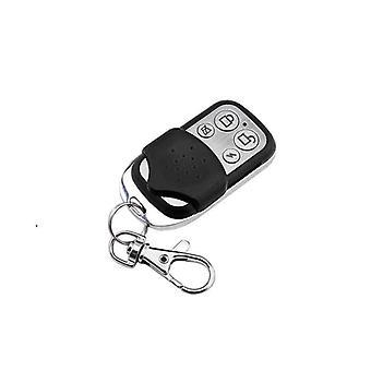 Wireless Remote Controller Metal Key Chain