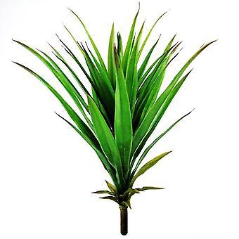 Künstliche Yucca Bouquet 50cm