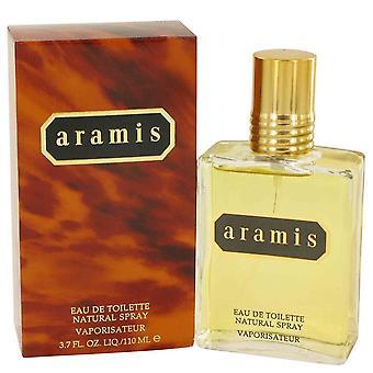 Aramis Cologne / Eau De Toilette Spray By Aramis 3.7 oz Cologne / Eau De Toilette Spray