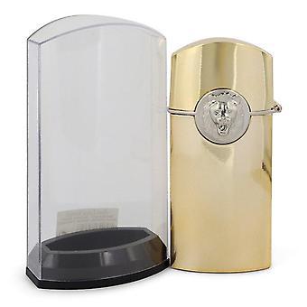 Rodeo Jean's Eau De Toilette Spray By Vermeil 3.3 oz Eau De Toilette Spray