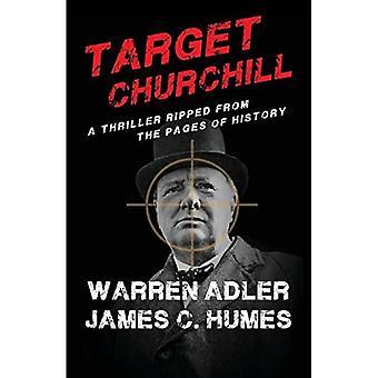 Bersaglio Churchill