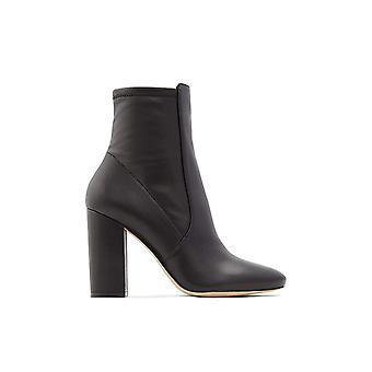 Aldo Women's Aurella Ankle Bootie