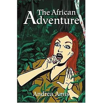 Det afrikanske eventyr