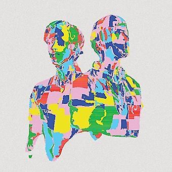 We Are Scientists - Megaplex [CD] USA import