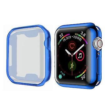 Watch Cover Case For Apple Watch Series