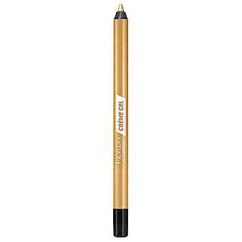 Revlon Colorstay Crème Gel Bleistift 005 24K