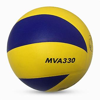 Pu Soft Touch Volleyball
