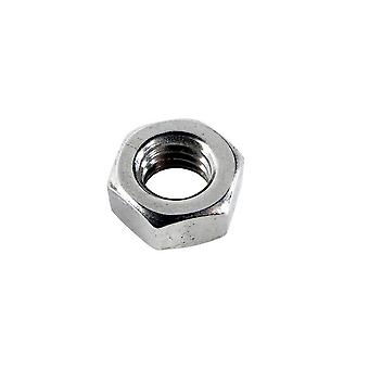 Astral 7012108000 M8 Step Nut 70121R08000