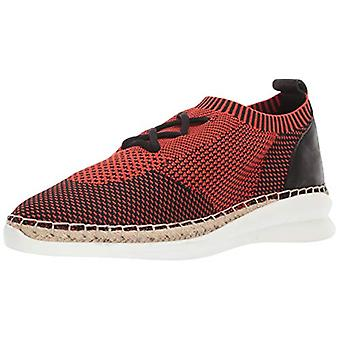 Vince Camuto vrouwen Affina sneaker