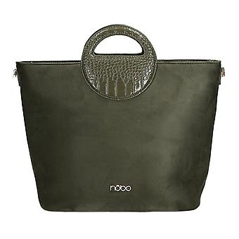 nobo ROVICKY101190 rovicky101190 everyday  women handbags
