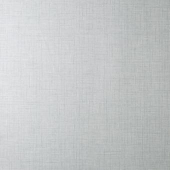 Eden Plain Grey Wallpaper
