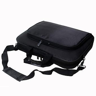 حقيبة مكتب الأعمال