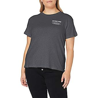 Marc O'Polo 008210051169 T-Shirt, 917, S Femme
