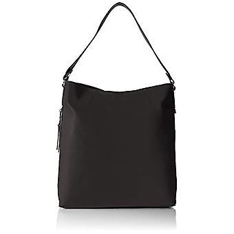 Esprit Accessoires 050EA1O313, A Shoulder Strap Woman, 001/black, One size