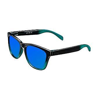 Gradiant Amare sunglasses(2)