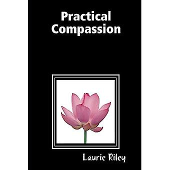 Practical Compassion
