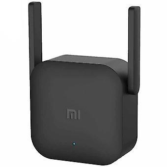 Xiaomi Mi Wifi Amplifier Pro Wireless Repeater