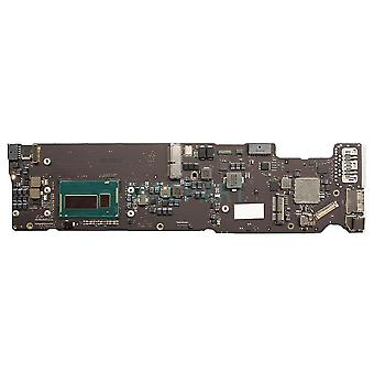 """A1466 Motherboard For Macbook Air 13"""" Logic Board"""
