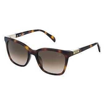 Damesolbriller Tous STOA25-530752 (ø 53 mm)