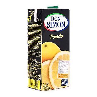 Nektar Don Simon Grapefruit (1 L)